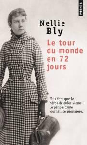 NBly-Tourdumonde72jours