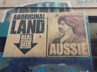 """Terre aborigène"""